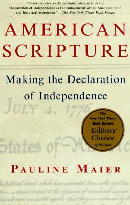 american scripture Now you can own an authentic theodore ohman declaration of independence or constitution to display in your office or home these are a rare masterpiece and a collector's dream as they encompass the precise penmanship of the original scripts, signatures, and colors get yours today.