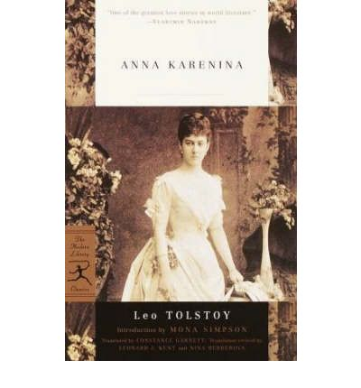 the theme of adultery in the novel anna karenina by leo tolstoy Chapters 1–17 in leo tolstoy's anna karenina  novel's social concerns and its love theme often  end of the novel the train, like anna's adultery,.