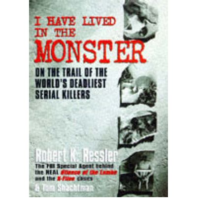I Have Lived in the Monster
