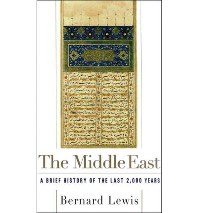 """middle eastern singles in east bernard In contrast, the modern middle east contains only four such entities—iran, saudi arabia, israel, and turkey—and even these, as renowned middle eastern historian bernard lewis once wrote, have exceptions: """"iran"""" is a modern term, there is no word for """"arabia"""" in arabic, and israeli arabs constitute nearly 20 percent of the jewish ."""