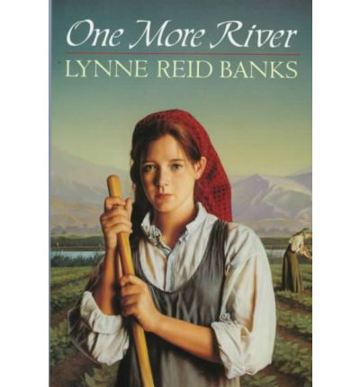 a focus on lesley shelby as the main character in lynn reid banks story one more river