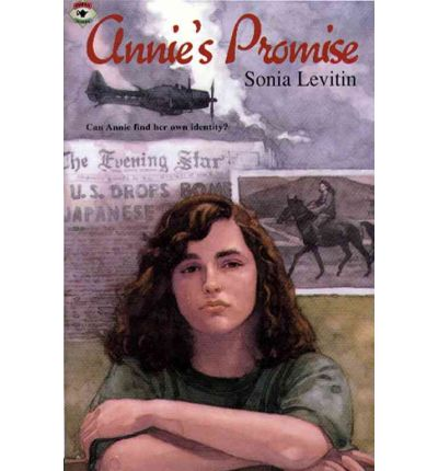 a review of sonia levitins book journey to america Librarything review journey to america sonia levitin limited a parents' choice honor book and winner of the national jewish book award journey to america.