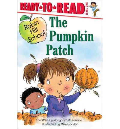 This includes tracking mentions of Pumpkin Patch coupons on social media outlets like Twitter and Instagram, visiting blogs and forums related to Pumpkin Patch products and services, and scouring top deal sites for the latest Pumpkin Patch promo codes.