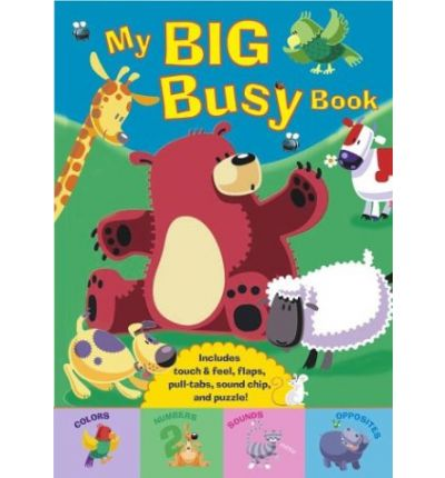 Download free fiction health romance and many more ebooks google e books my big busy book pdf by mark oliver fandeluxe Gallery