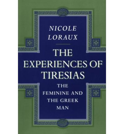 The Experiences of Tiresias