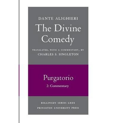 """a literary analysis of inferno and purgatorio by dante Journal of literary criticism by an authorized editor of byu scholarsarchive   francom, katie (2017) dante's divine comedy: a pastoral subversion, criterion : a  therefore / i crown and miter you over yourself"""" (purgatorio 27139–142."""