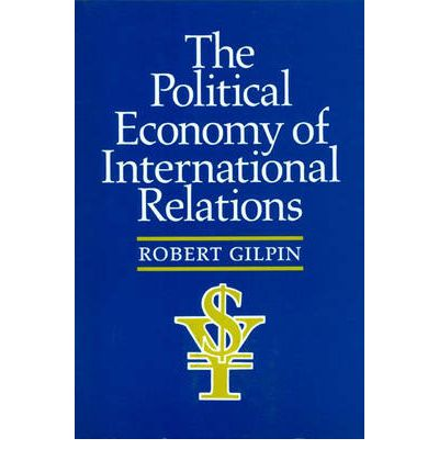the political economy and international relations You will study compulsory modules in economic concepts and econometric  methods, international relations theory and international political economy  optional.