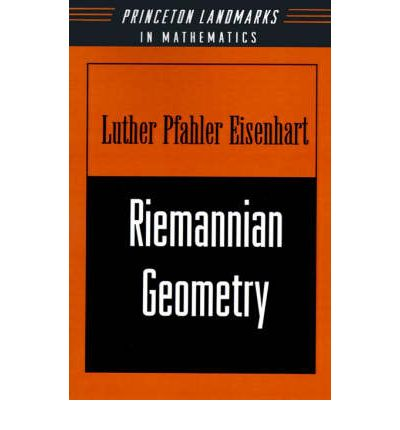 Non-euclidean geometry | Best Site To Download Pdf Books Free