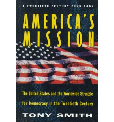 the united states of america and its pretense of democracy The influence of democracy on religion in america he visited the united states under the pretenses in 1835 he published the first part of democracy in america.