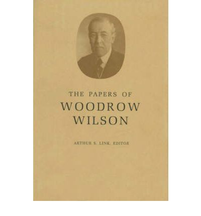 essays on woodrow wilson Woodrow wilson essay - find key recommendations as to how to receive the best research paper ever let the specialists do your essays for you benefit from our cheap.
