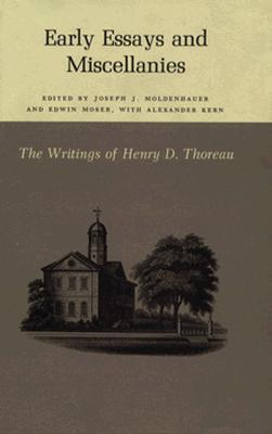 """critical essays on henry david thoreau Henry david thoreau's essay """"civil disobe- develop critical thinking skills 4 a teacher's guide to henry david thoreau's walden and """"civil disobedience."""
