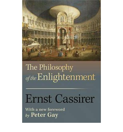 an analysis of the enlightenment