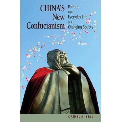 the history and ideologies of confucianism in china Confucianism: an interpretation of history:  because of foreign threats to china and the urgent demand for drastic political measures,.