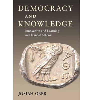 Democracy and Knowledge