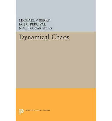 Differential calculus equations | Website To Download Ebooks