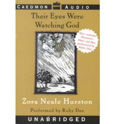 "a journey of love in their eyes were watching god by zora neil hurston Their eyes were wathching god  ""talk about love  hurston, zora neale: their eyes were watching god  buffalo springfield/neil young: journey through the past."
