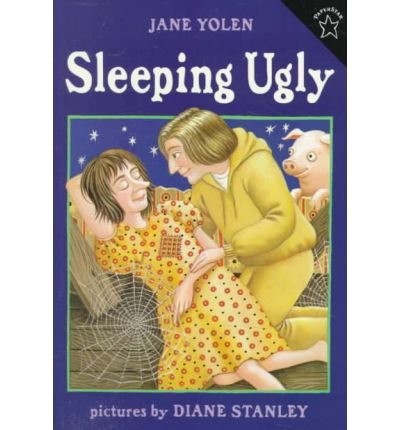 a mixture of sleeping beauty and the holocaust briar rose by jane yolsen