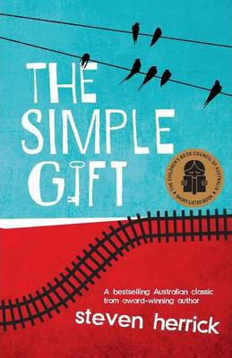 the simple gift chapter 6 Chapter 6 phrases, clauses, and sentences chapter check-in  in the following example the independent clause is a simple sentence erica brushed her long, .