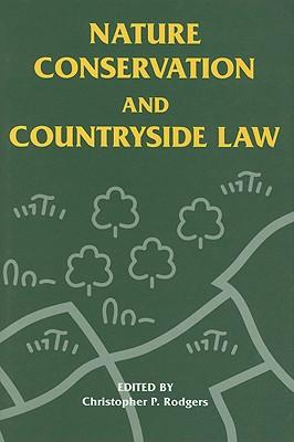 Nature Conservation and Countryside Law  Cymru - Environment and Countryside ...