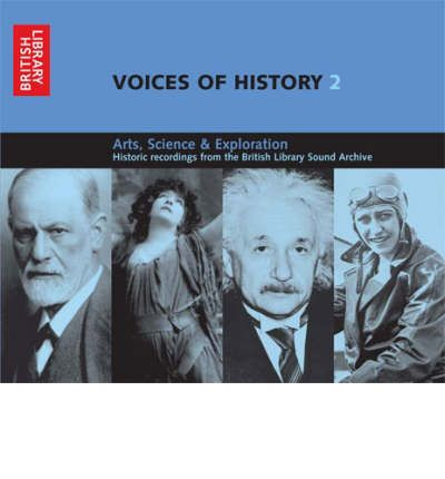 Voices of History 2