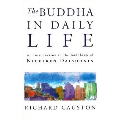 IN PDF BUDDHA CAUSTON RICHARD LIFE DAILY