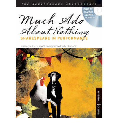 a description of much ado about nothing by azher Much ado about nothing synopsis plot summary don pedro and  later, hero  and maria let beatrice overhear their talk about how much benedick loves her.