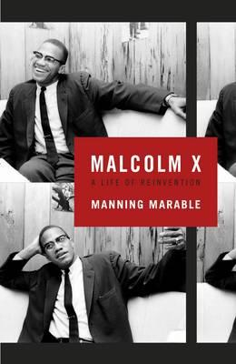 an introduction to the life of malcolm x little The autobiography of malcolm x  tells the extraordinary story of his life and the  it was there that he came into contact with the teachings of a little.