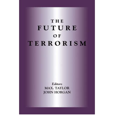 the new error of terrorism from a canadian perspective These words are now part of the lexicon of a renewed war on terrorism, a vocabulary ottawa officials use as they grapple with extremism inside canada's borders  in canadian counterterrorism .