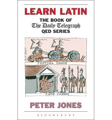 What are the best books to learn latin? | The Puritan Board