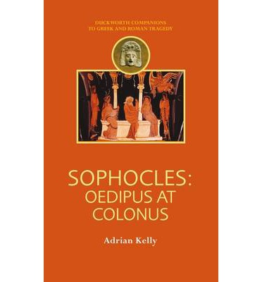 a literary analysis of thebes in oedipus by sophocles Summary of oedipus the king by sophocles below is a list of oedipus the king cliff notes and  context, literary  summary, theme analysis,.
