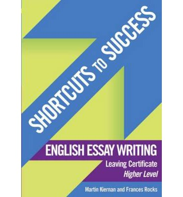 essays in english for class 7