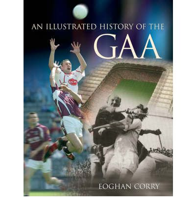 history of gaelic football Gaelic football has been a vital part of the irish culture for many generations it is a sport that brings together people in such a way that soccer does in brazil, baseball in the us and hockey in canada.