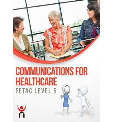 fetac level 5 The purpose of this qqi level 5 major award is to enable the learner to acquire  the knowledge, skill, and competence to work under supervision in providing.