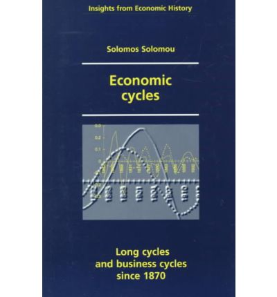 a description of how japan fared with its economies booms and slumps Keynesian economics is an economic theory of total could be achieved -– and economic slumps prevented – by keynesian economics reduce boom.