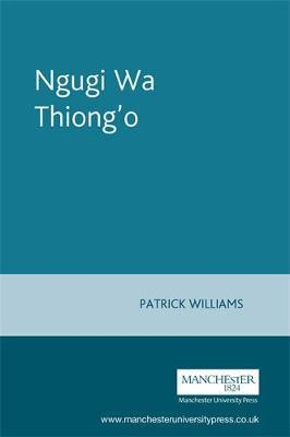 an analysis of a powerful book by ngugi wa thiongo One day kharanja who had become so powerful that he had as earlier mentioned in this very detailed analysis of ngugi's book a grain of wheat the cook, d and okenimpke, m (1983) ngugi wa thiongo london: heinemann wa thiong'o, n (1974) a grain of wheat, london: heinemann.