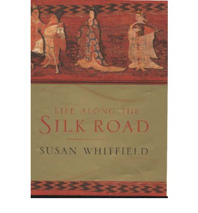 the fictitious narratives in the soldiers tale in suzan whitfields life along the silk road On art and war and terror - ebook download as pdf file (pdf), text file (txt) or read book online.