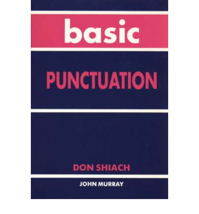 how to write essays don shiach pdf Don shiach has 40 years experience as an educator, having taught at secondary and university levels and been involved in marking a level examination papers he knows very well how students at all levels badly need clear guidance about how to put their ideas down on paper in the form of an essay and has at times specialised in helping.