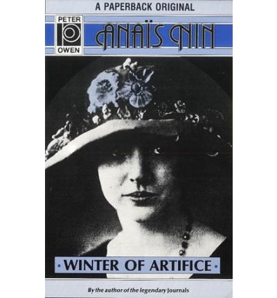 Winter of Artifice