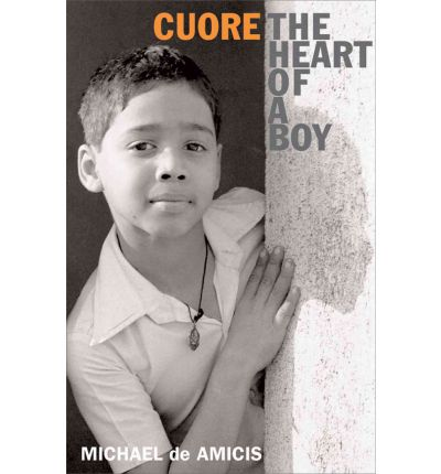 Cuore: The Heart of a Boy