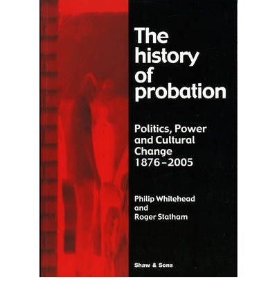 aspects of probation essay Aspects of probation - there are times when almost everyone wonders exactly what the purpose of probation is, what kinds of conditions can be imposed if someone is put on probation, and what roles the probation officer and the court systems play in the scheme of things.