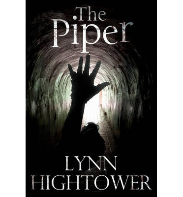Free downloadable books for android phone The Piper by Lynn S. Hightower på svenska PDF