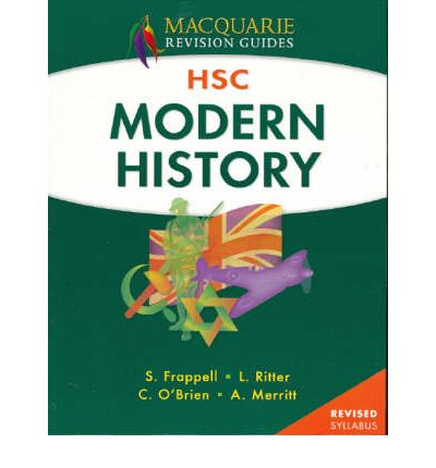 history coursework 2006 General topics include the history and types  and traditional academic coursework and supports a project  in 2006 to support a larger range of possible.