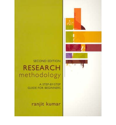 kumar research methodology Research methodology, 1446269973,1446269965,9781446269961,1446297810,1446297810,9781446297810, ranjit kumar, sage publications - ebook available on redshelf.