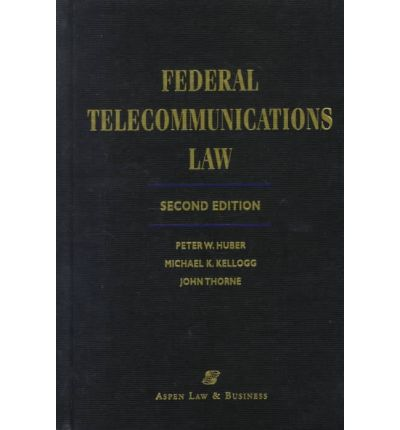 telecommunications law and regulations Regulation, market structure and performance in telecommunications  tised and regulations concerning access to telecommunications markets,.