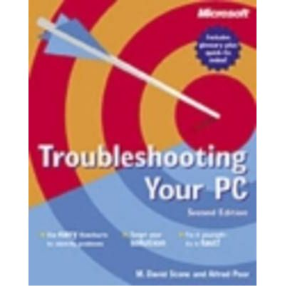 troubleshooting tips for software malfunction