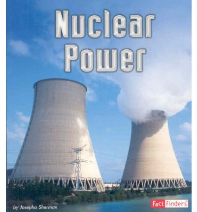 the argument for nuclear energy essay
