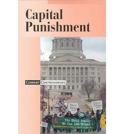 capital punishment as the most controversial topic among americans Capital punishment is one of the most controversial topics among americans today since every person has there own opinion on this topic, either for the first established death penalty laws date as far back as the eighteenth century bc in the code of king hammaurabi of babylon, which codified.