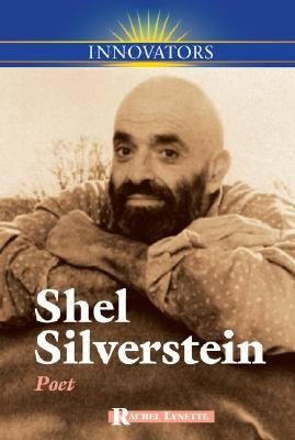 a biography of shel silverstein an american cartoonist and our favorite poet Find answers for the crossword clue: poet/cartoonist silverstein we have 1 answer for this clue.
