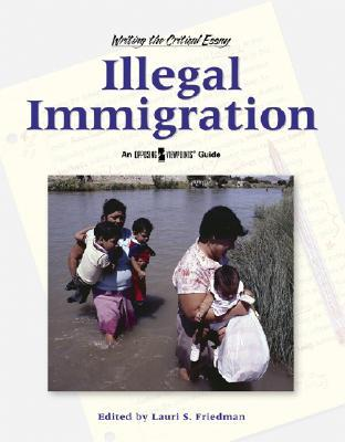 illegal immigration essays and articles