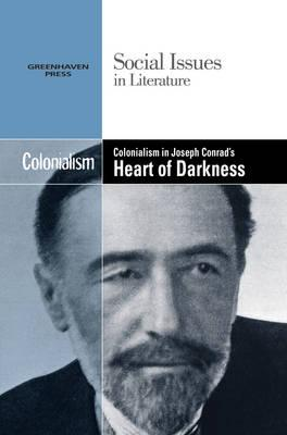 an analysis of the writing styles and techniques of joseph conrads literature Joseph conrad's lord jim as a modernist fiction by maryscholar  joseph conrad's lord jim  the narrative technique of conrad's novel is bizarre.